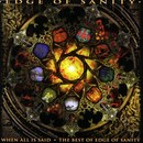 When All Is Said - The Best of Edge of Sanity
