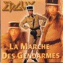 La Marche des Gendarmes