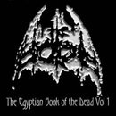 The Egyptian Book of the Dead Vol1