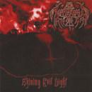 Shining Evil Light