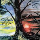 ...Когда мёртвые ветви воспрянут от снов