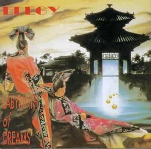 (ProgressiveMetal) Elegy - Дискография - 1993-2009, MP3 (tracks), 320 kbps CBR