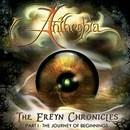 The Ereyn Chronicles: Part I – The Journey of Beginnings