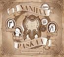 Vanhaa Paskaa (Epäviralliset Kokeilut 1997-2008)