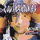 More Earthshaker - Live Vancuver 2000 - 11 - 1