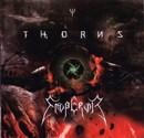Thorns Vs Emperor (Split)