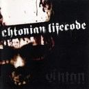 Chtonian Lifecode