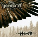 Wodensthrone / Niroth