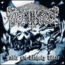 Fable of Unholy War