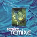 Der Blaue Kreis (Remixe)