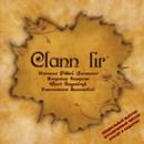 Clann Lir (re-release)