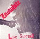 Live Suicide