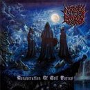 Consecration of Evil Forces