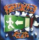 Emergency Gate