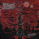 Black Death Horizon