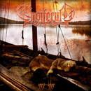 Ensiferum 1997-1999