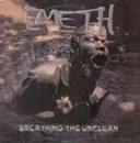 Breathing The Unclean