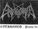 1994 - Promo (Demo)