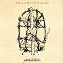 Kapitel II: Besvärtade Strofer (re-release)