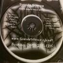Death Awaits Demo 2003