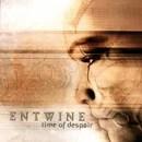 Time of Despair