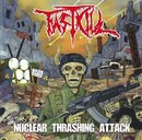 Nuclear Thrashing Attack