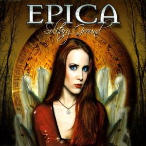 Epica - Дискография MP3, 320 kbps