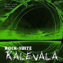 Kalevala: Rock-Suite