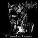 Dethroned of Impostor