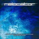Relocator