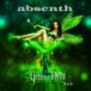 Green Devil v2.0