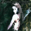 Eternal Tears Of Sorrow - A Virgin And A Whore (2001)