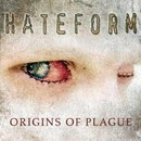 Origins of Plague