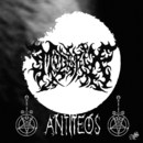Antiteos