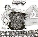 Excreting Innards