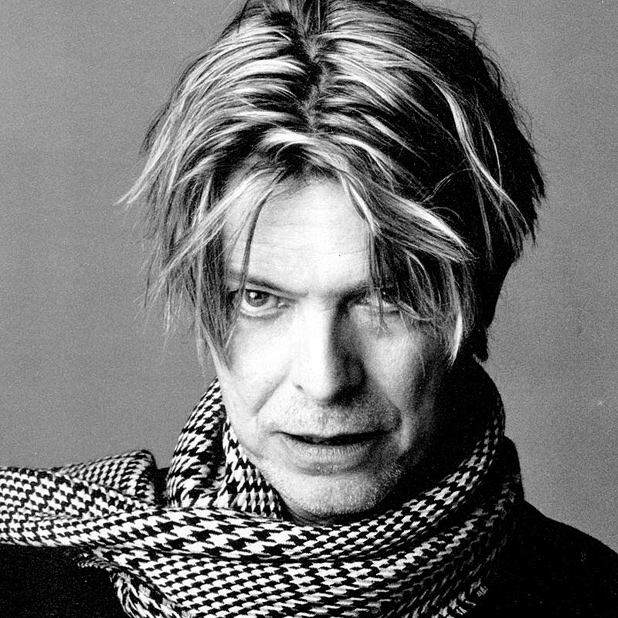 david bowie the man who sold the worlddavid bowie heroes, david bowie blackstar, david bowie space oddity, david bowie starman, david bowie the man who sold the world, david bowie lazarus, david bowie is, david bowie life on mars, david bowie heroes перевод, david bowie ashes to ashes, david bowie слушать, david bowie changes, david bowie ziggy stardust, david bowie no plan, david bowie low, david bowie heroes скачать, david bowie дискография, david bowie wiki, david bowie скачать, david bowie discography