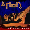 Akhetaten