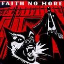 Faith no more рецензии 4396