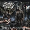 Black Cataclysm