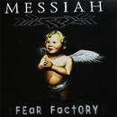 Messiah [Soundtrack]