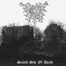 Second Side of Death