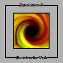 Interludium V - Buried in the void