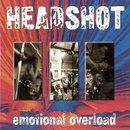 Emotional Overload