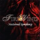 Nocturnal Symphony