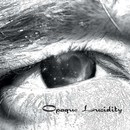 Opaque Lucidity