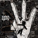 Catch & Carry