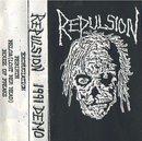 1991 Demo