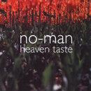 Heaven Taste