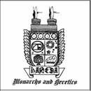 Monarchs And Heretics