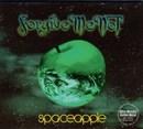 Spaceapple (Reissue)